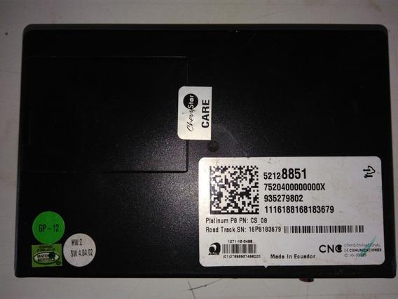 Modulo Interface Gm Onix Cobalt Cruze 935279802