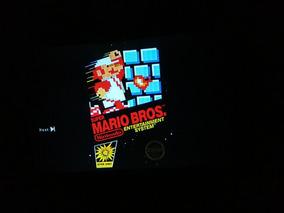 Proyector Hdmi Usb Sd Pc Nuevos Portables