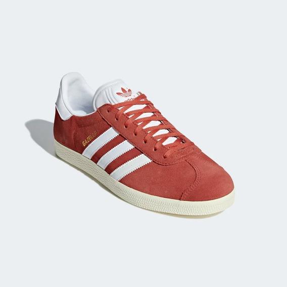Tenis adidas Gazelle B37944 Original Nuevo En Caja!!!!