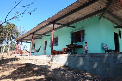 Chacara - 2288 - 32727955