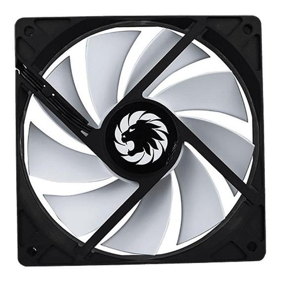 Fan Cooler 120mm 12v, Conector Fonte E Placa