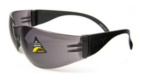 Gafas Spy Oscuro Steelpro Pack