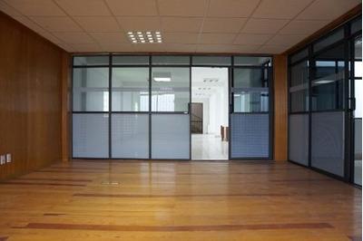 Excelente Oficina En Renta Muy Céntrica En Colonia Viaducto Piedad - On2-23
