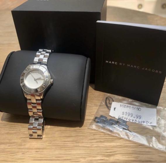 Reloj Marc By Marc Jacobs