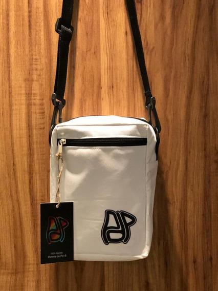 Sholder Bag Original Pomme De Pin Lançamento