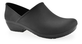 80523faa2 Sapato Boa Onda Works - Sapatos com o Melhores Preços no Mercado ...