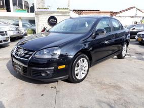 Volkswagen Bora Prestige 2008, Tp, 2.5