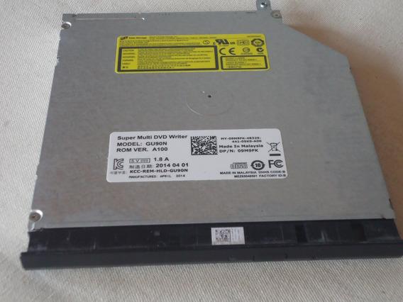 Driver Dvd Notebook Dell Inspiron 3421 E Outros
