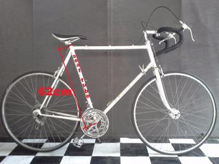 Peugeot 10 Sport Original (light,ultraleve,caloi,monark)