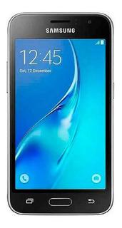 Celular Samsung Galaxy J3 Sm-j320m Usado Seminovo Excelente