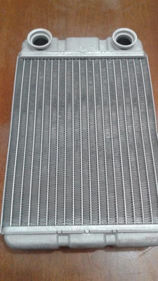 Radiador - Ar Quente P/linha Agile/montana.original-original
