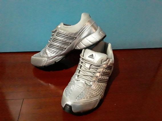 Tênis adidas Smooth M