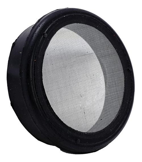 Filtro Tela Turbina .50 C/ Refluxo
