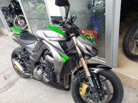 Kawasaki Z 1000 En Excelente Estado