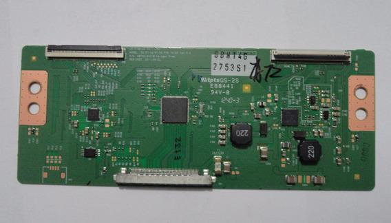 T-con Lg/philips 42pfl4007 6870c-0401b