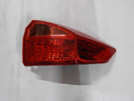 Calavera Honda City Usada Original Exterior Derecha 14-16