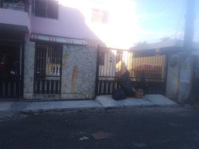 Casa Belinda