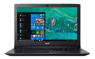 Laptop Acer A315-53-573t