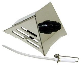 Electronic Pulse Ignicion Retrofit Kit Marino Hervidor De Ag
