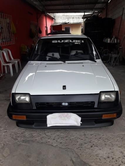 Suzuki Forsa Se Vende