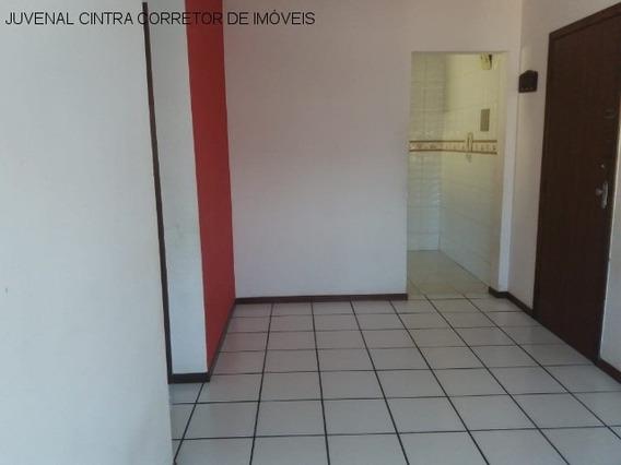 Vendo Ou Alugo Apartamento Mata Escura - J683 - 34267296