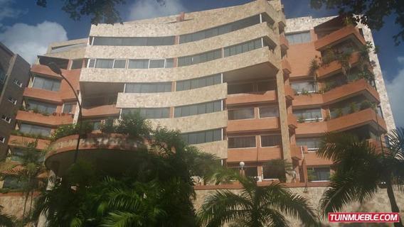 Apartamentos En Venta 30-9 Ab La Mls #19-16121 04122564657