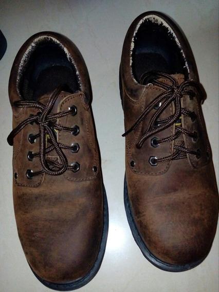 Zapato Deportivo Corte Bajo, Caballero
