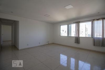 Apartamento No 16º Andar Com 2 Dormitórios E 1 Garagem - Id: 892936210 - 236210