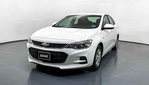 Imagen 1 de 15 de 38242 - Chevrolet Cavalier 2019 Con Garantía