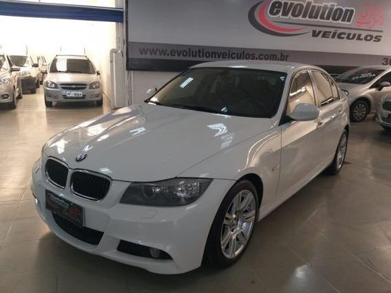 Bmw 318i Sedan 2.0 16v, Eub9696