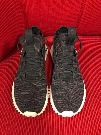 Tênis adidas Feminino Original Importado - 27.5cm 9us Novo