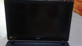 Notebook Acer I3 7° Geração Ddr4 4gb