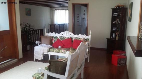 Apartamento Para Venda Em Teresópolis, Tijuca, 2 Dormitórios, 1 Banheiro - Ap130