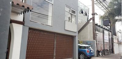 Local Comercial, Excelente Ubicación, Miramontes - Coapa