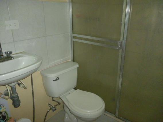 Casa Venta Barquisimeto Lara 20-3515 J&m