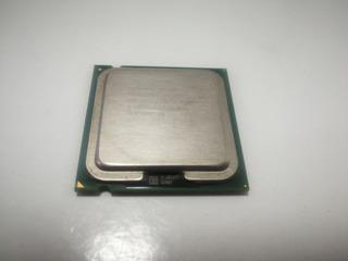 Procesador Intel Pentium 4 506 2.6 Mhz Socket 775