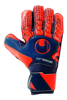 Guante Arquero Uhlsport - Next Level Soft Pro