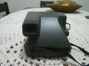 Câmera Fotográfica Polaroid 636