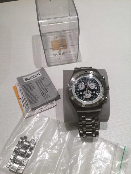 Relógio Swatch Yos414g