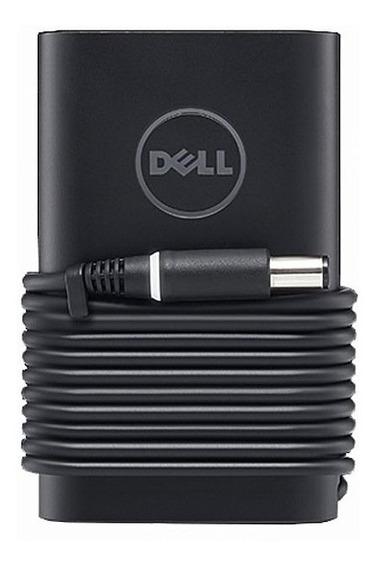 Fonte | Carregador Dell | 65 Watt