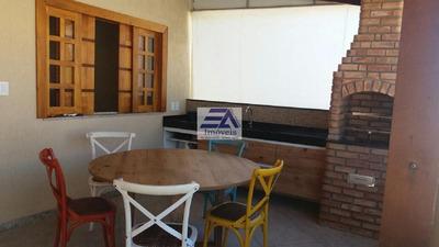 Casa Na Atalaia Aracaju - Condomínio Imperial
