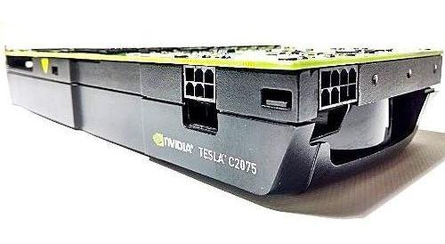 Gtx 1080 Tesla Ti Gddr5 6 Gb 12x Frete Gratis