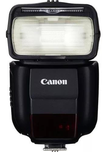 Flash Canon 430ex Iii (3) Speedlite Ttl Canon