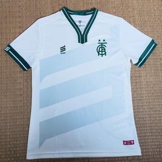 Camisa Sparta América Mineiro 2019 Away Original M Impecável