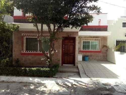 Residencial Casa Venta El Fortin Zapopan