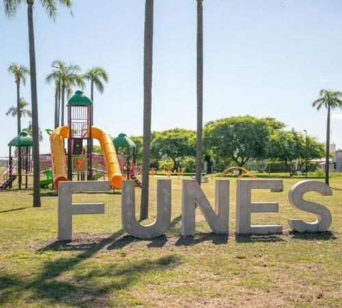 Imagen 1 de 11 de Lote En Cantegrill, Funes.