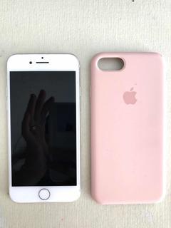 I Phone 8 128 Gb Excelente!!!