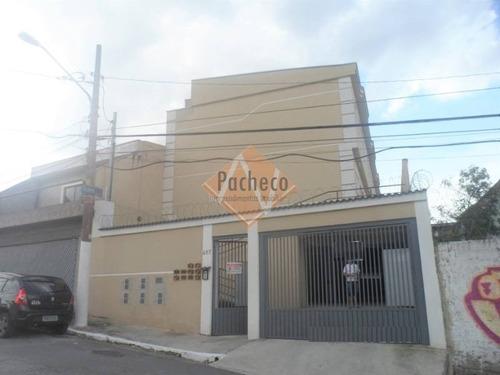 Sobrado Em Condomínio Fechado No Cangaíba, 58 M², 2 Suítes, 1 Vaga, R$250.000,00 - 2389