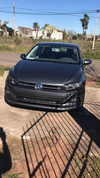 Volkswagen 1.6 Msi 5p Comfortline 2020
