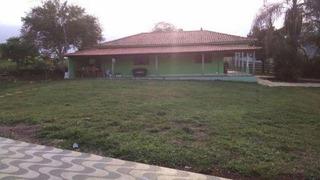 Fazenda Em Caxambu Sul De Minas 63 Ha Casa Sede , 02 Chales, Casa Caseiro . - 48